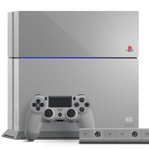 Sony-Reveals-Limited-Edition-20th-Anniversary-PlayStation-4-Video-466395-2