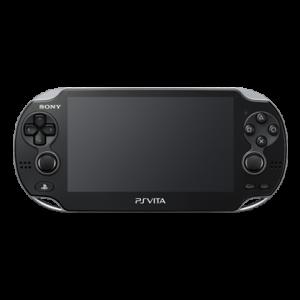 pSNYNA-PSV22032_main_v500